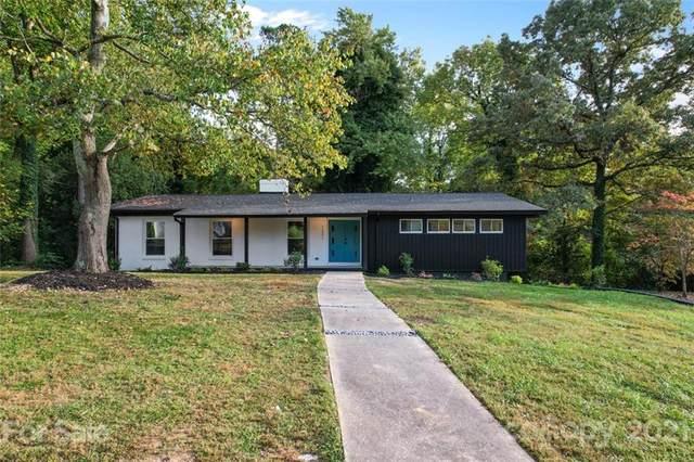 1231 Wilkins Avenue, Gastonia, NC 28054 (#3796071) :: Mossy Oak Properties Land and Luxury