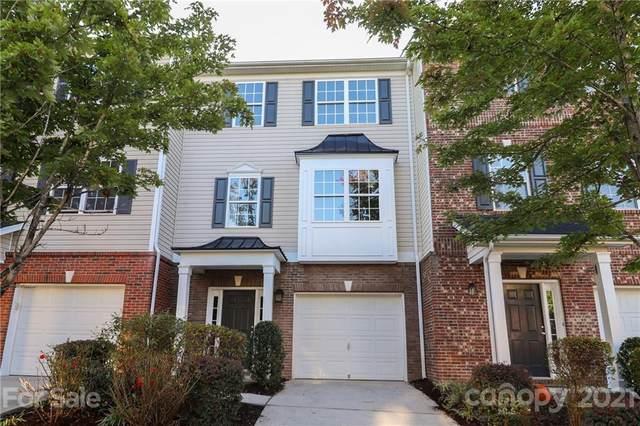 1265 Amber Ridge Road, Concord, NC 28027 (#3796112) :: BluAxis Realty