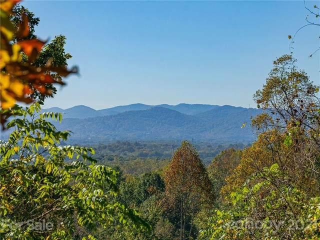 97 Destination Drive, Asheville, NC 28806 (#3796178) :: BluAxis Realty