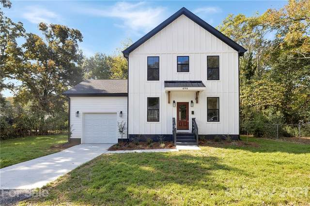 496 State St Extension, Rock Hill, SC 29730 (#3796202) :: The Mitchell Team