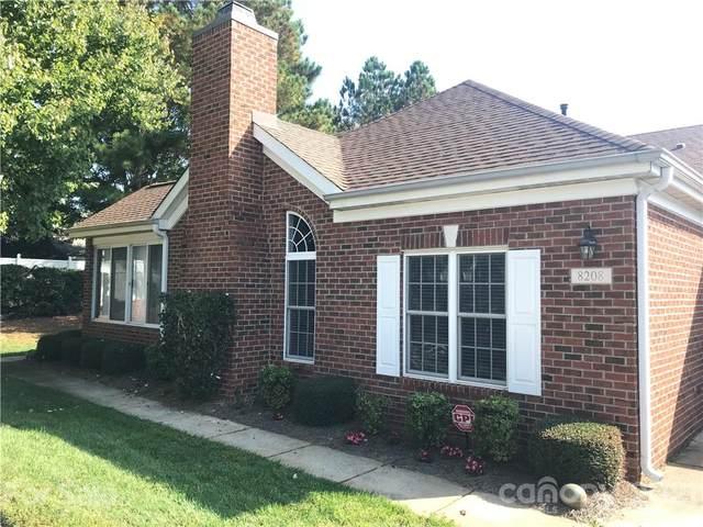8208 Windsor Ridge Drive, Charlotte, NC 28277 (#3796208) :: Bigach2Follow with Keller Williams Realty