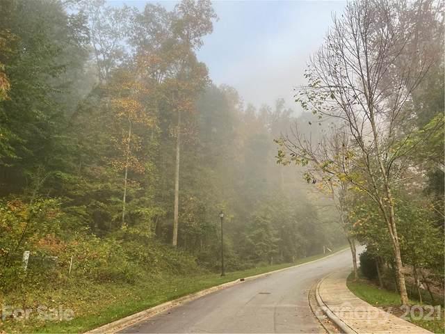 8 La Grange Drive, Asheville, NC 28805 (#3796264) :: Stephen Cooley Real Estate