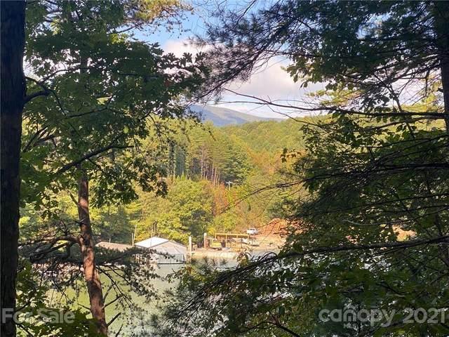 1934 Saylor Way #22, Nebo, NC 28761 (#3796275) :: Mossy Oak Properties Land and Luxury