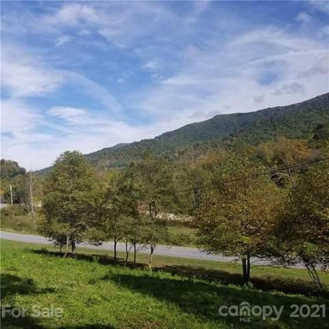 826 Riverview Road, Burnsville, NC 28714 (#3796319) :: High Vistas Realty