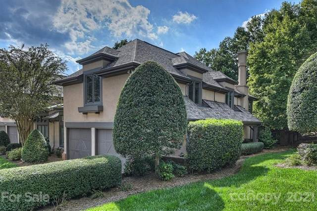 5721 Ballinard Lane, Charlotte, NC 28277 (#3796345) :: LKN Elite Realty Group   eXp Realty