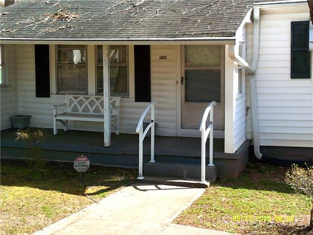 1106 Frederick Street, Shelby, NC 28150 (#3796351) :: The Premier Team at RE/MAX Executive Realty
