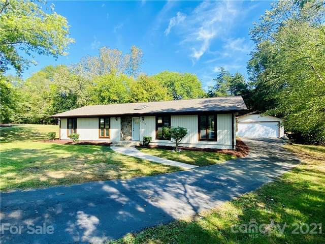 7204 Killingdeer Lane, Charlotte, NC 28226 (#3796366) :: Love Real Estate NC/SC