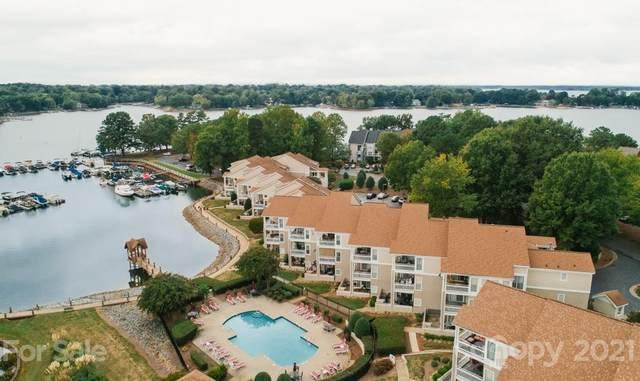 1014 Southwest Drive, Davidson, NC 28036 (#3796374) :: Berkshire Hathaway HomeServices Carolinas Realty