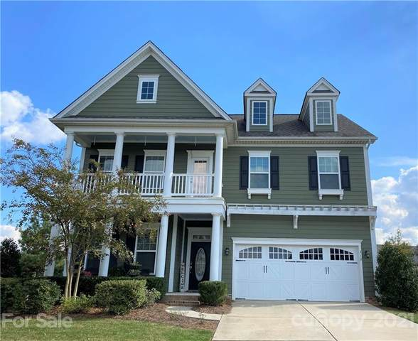 313 Jude Lane, Waxhaw, NC 28173 (#3796430) :: The Premier Team at RE/MAX Executive Realty