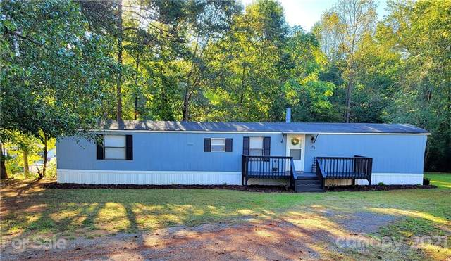 102 Linda Drive, Cherryville, NC 28021 (#3796442) :: The Premier Team at RE/MAX Executive Realty