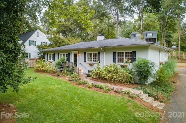 308 Walton Road, Morganton, NC 28655 (#3796464) :: Homes with Keeley | RE/MAX Executive