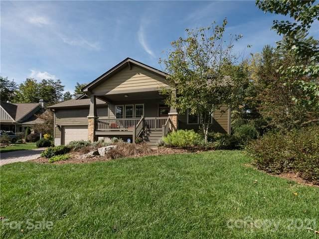 21 Gray Duster Circle, Biltmore Lake, NC 28715 (#3796562) :: Homes Charlotte