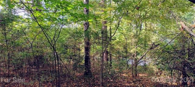 .46 acre lot Farmfield Drive, Claremont, NC 28610 (#3796578) :: LePage Johnson Realty Group, LLC