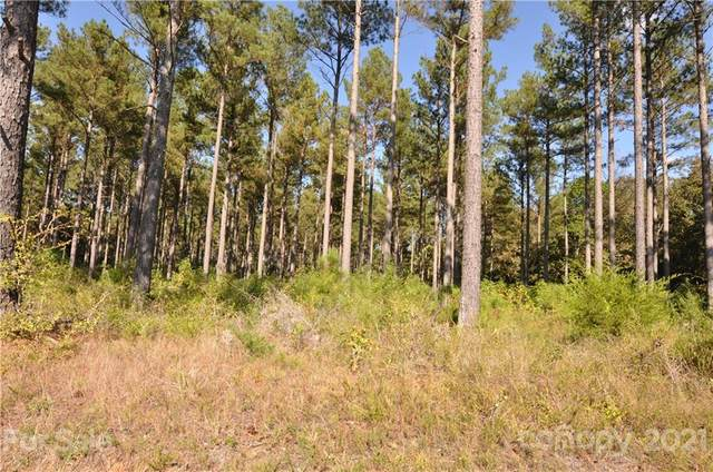 00 Wooten Road, Chester, SC 29706 (#3796614) :: Odell Realty