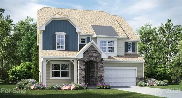 1624 Loggerhead Drive #153, Lancaster, SC 29720 (#3796628) :: Love Real Estate NC/SC
