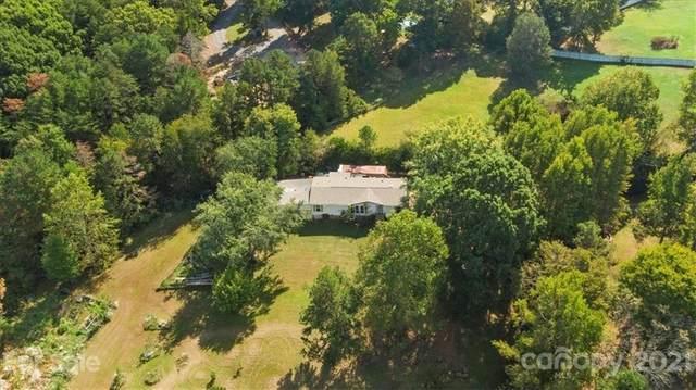 1694 Pine Bluff Court #10, Fort Mill, SC 29708 (#3796633) :: The Zahn Group