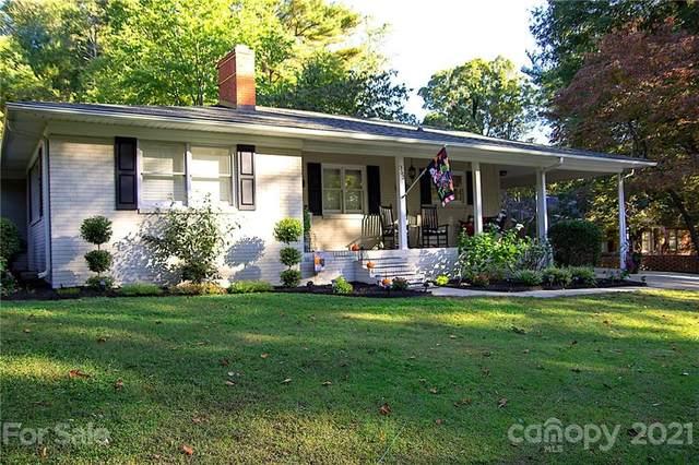 352 Cedar Street #7, Mooresville, NC 28115 (#3796778) :: LePage Johnson Realty Group, LLC