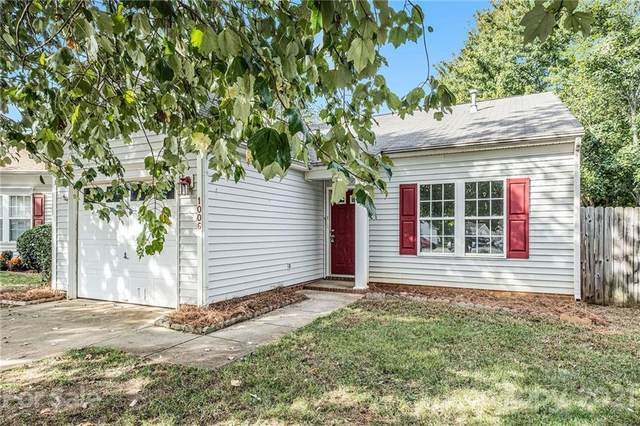 1006 Camp Dubois Court, Monroe, NC 28110 (#3796835) :: The Premier Team at RE/MAX Executive Realty