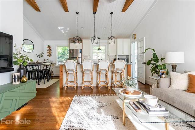 6333 Montpelier Road, Charlotte, NC 28210 (#3796857) :: Carlyle Properties