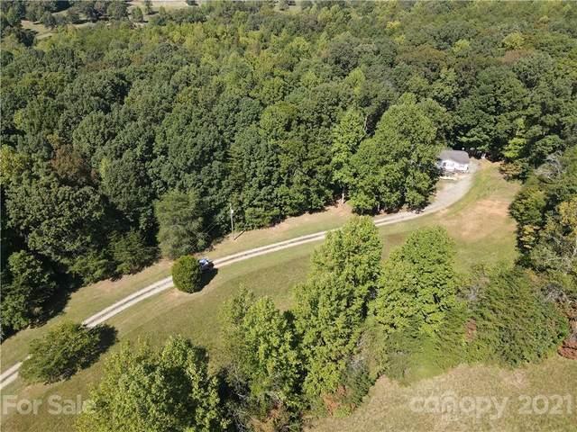 3281 Loop Road, Lincolnton, NC 28092 (#3796877) :: Ann Rudd Group