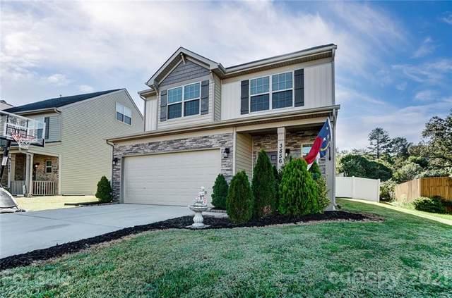 3856 Schenley Avenue #72, Gastonia, NC 28056 (#3796941) :: Carver Pressley, REALTORS®