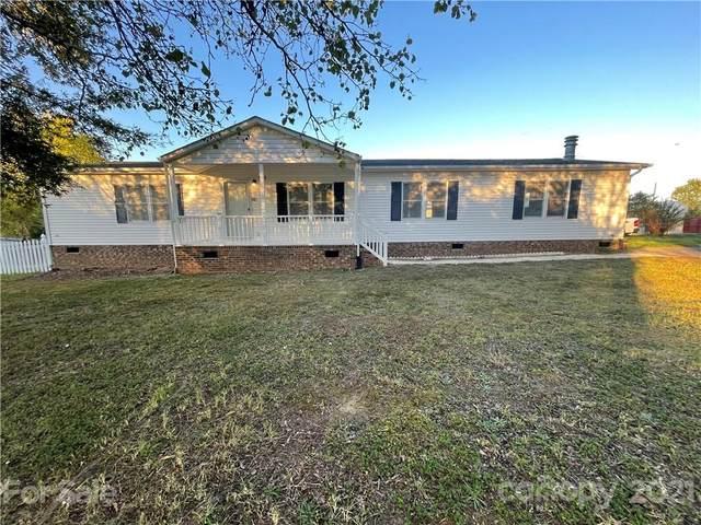 933 Cy Circle, Concord, NC 28205 (#3796945) :: Homes Charlotte