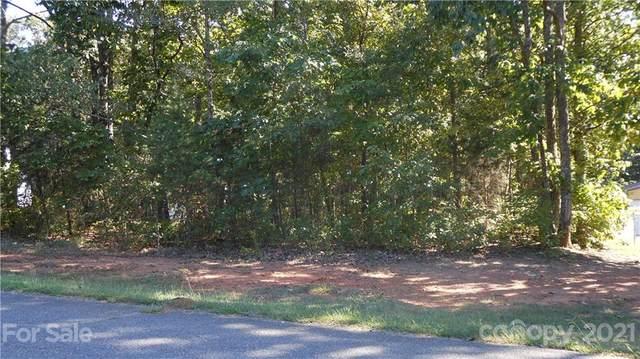 6217 Adele Lane, Kings Mountain, NC 28086 (#3796967) :: The Allen Team