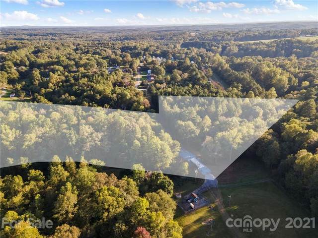 0 Sunset Drive, Forest City, NC 28043 (#3797036) :: Modern Mountain Real Estate