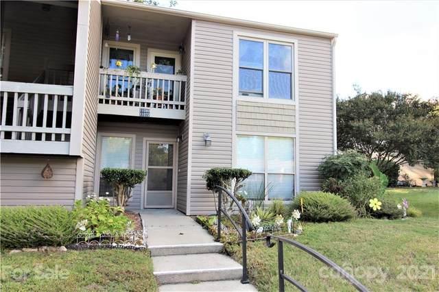 11072 Cedar View Road, Charlotte, NC 28226 (#3797091) :: SearchCharlotte.com