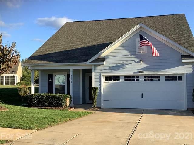 26069 Appleyard Court, Lancaster, SC 29720 (#3797164) :: LePage Johnson Realty Group, LLC
