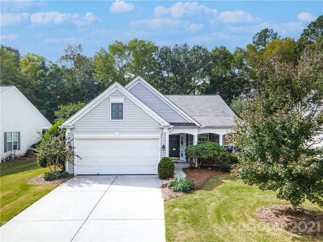 8928 Kestral Ridge Drive, Charlotte, NC 28269 (#3797221) :: Love Real Estate NC/SC