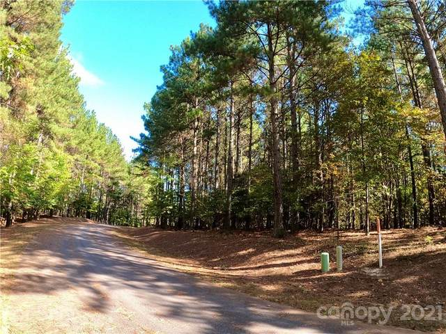 1226 Boardwalk Drive #297, Connelly Springs, NC 28612 (#3797248) :: Cloninger Properties