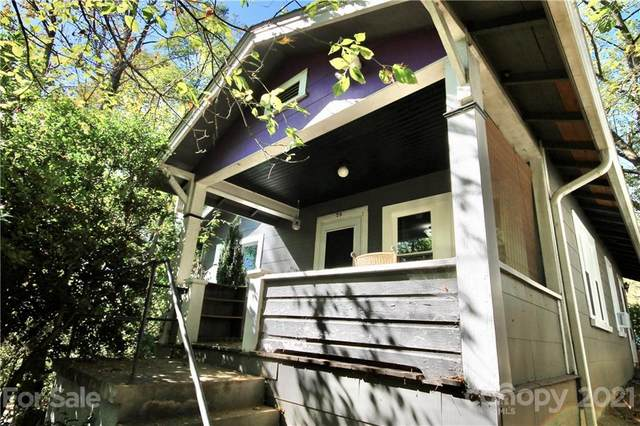 79 Sand Hill Road, Asheville, NC 28806 (#3797271) :: www.debrasellscarolinas.com