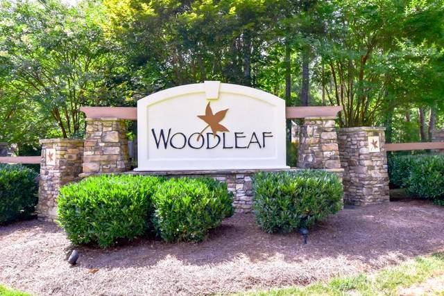 512 Kenway Loop #114, Mooresville, NC 28117 (#3797282) :: LePage Johnson Realty Group, LLC