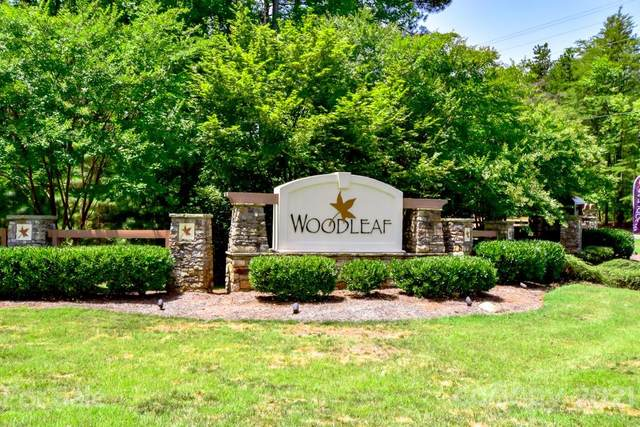 139 Trent Pines Drive #74, Mooresville, NC 28117 (#3797283) :: BluAxis Realty