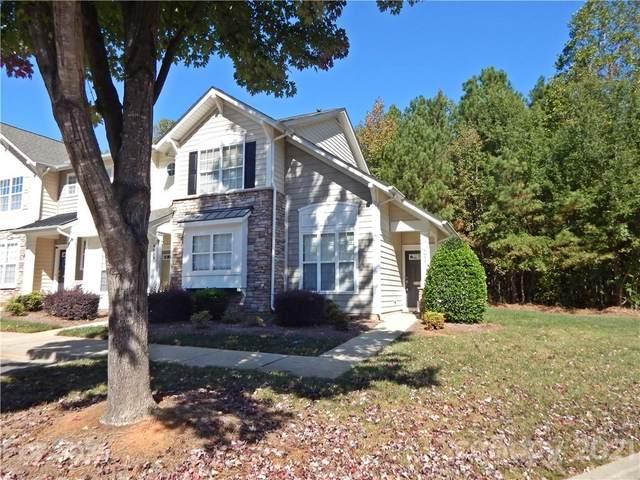 4633 Silk Tree Lane, Rock Hill, SC 29732 (#3797369) :: Carlyle Properties