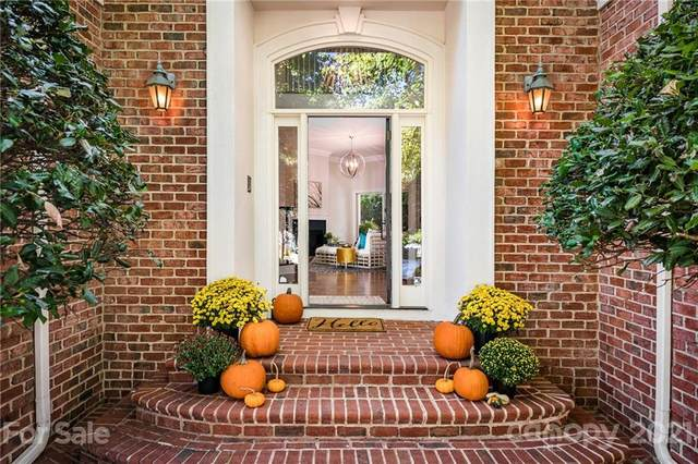 7428 Windaliere Drive, Cornelius, NC 28031 (#3797378) :: Carolina Real Estate Experts