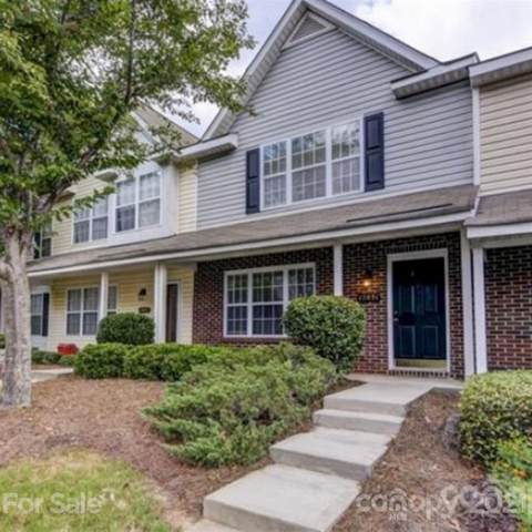 17031 Turning Stick Court, Charlotte, NC 28213 (#3797381) :: The Snipes Team   Keller Williams Fort Mill