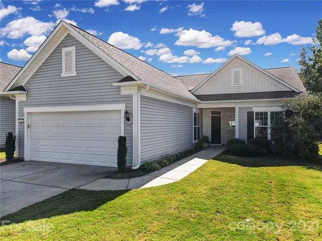 1027 Fants Grove Lane, Indian Land, SC 29707 (#3797418) :: Love Real Estate NC/SC