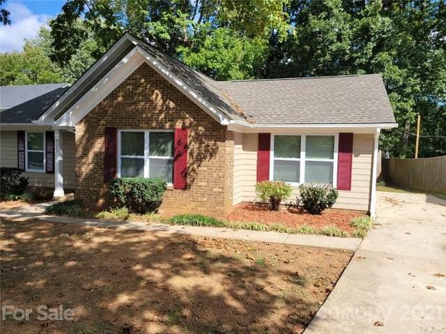6100 Tartan Green Court, Charlotte, NC 28227 (MLS #3797419) :: RE/MAX Impact Realty