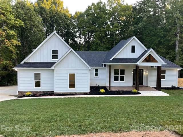 127 Holt Lane, Mooresville, NC 28117 (#3797461) :: Love Real Estate NC/SC