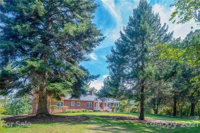 10 Summer Street, Asheville, NC 28804 (#3797539) :: Cloninger Properties