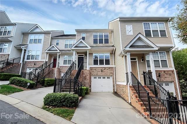 6049 Champions Crest Drive, Charlotte, NC 28269 (#3797574) :: Love Real Estate NC/SC