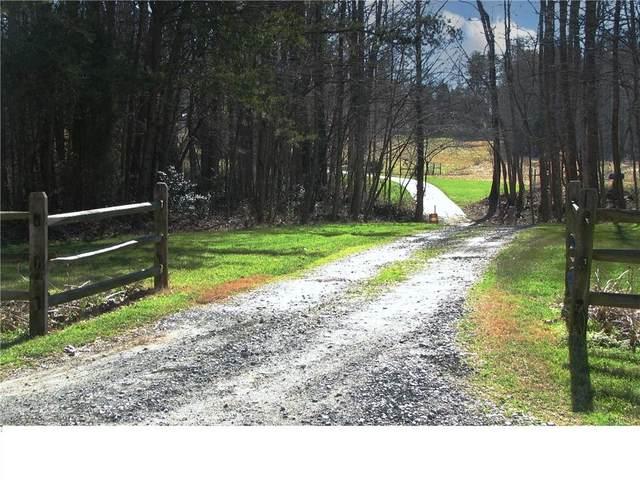 4420 Robinhood Road, Winston Salem, NC 27106 (#3797630) :: The Snipes Team   Keller Williams Fort Mill