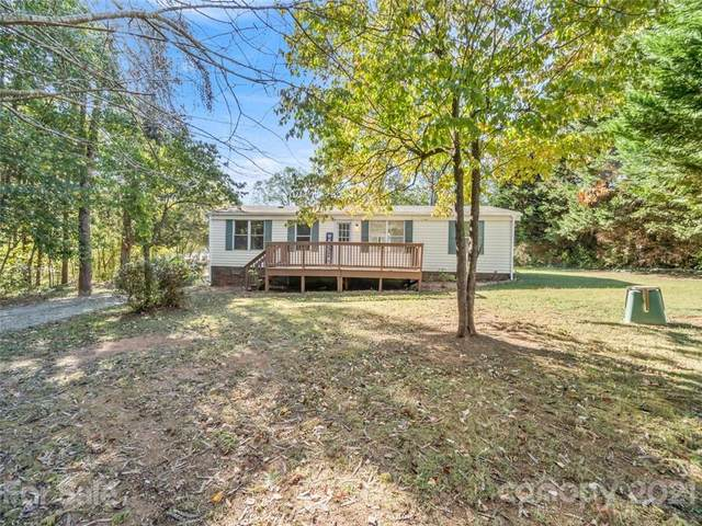 162 Carolwoods Drive, Mooresville, NC 28115 (#3797637) :: Lake Wylie Realty