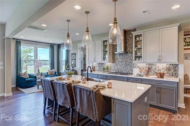 16123 Tulloch Road, Charlotte, NC 28278 (#3797787) :: Lake Wylie Realty
