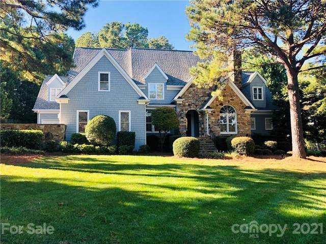 131 Mayfair Road, Mooresville, NC 28117 (#3797788) :: DK Professionals