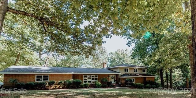 1705 Lake Monroe Drive, Monroe, NC 28112 (#3797818) :: Love Real Estate NC/SC