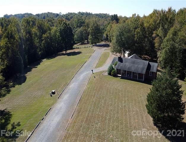 10643 Harrisburg Road, Indian Land, SC 29707 (#3797823) :: MartinGroup Properties