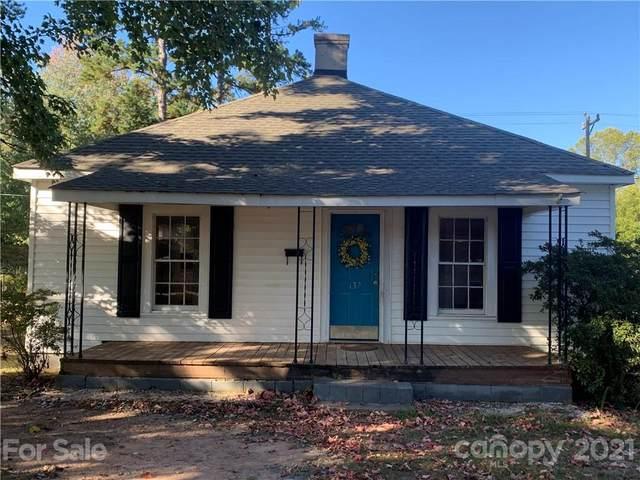 132 Oak Street #144, Clover, SC 29710 (#3797836) :: Lake Wylie Realty